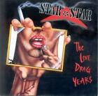 Star Star : Love Drag Years CD Value Guaranteed from eBay's biggest seller!