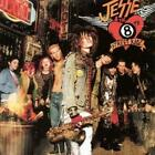 Camp, Jesse : Jesse & the 8th Street Kidz CD Incredible Value and Free Shipping!