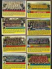 1956 Topps Football Cards 4