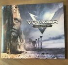 VOYAGER - Meaning Of I - CD EXCELLENT Condition - RARE 2011