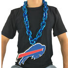 Buffalo Bills Collecting and Fan Guide 3