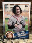 2015 Topps Baseball First Pitch Gallery 17