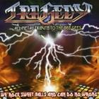 Tragedy : We Rock Sweet Balls and Can Do No Wrong CD (2008) Fast and FREE P