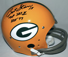 Bart Starr Football Cards, Rookie Card and Autograph Memorabilia Guide 37