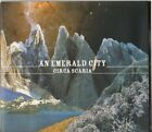 An Emerald City - Circa Scaria - An Emerald City CD XKVG The Fast Free Shipping