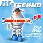 V/a : N1 Techno Vol.4 CD Value Guaranteed from eBay's biggest seller!