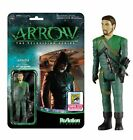 Ultimate Guide to Green Arrow Collectibles 85