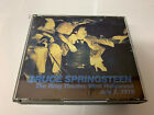 Bruce Springsteen ‎Roxy Theater W Hollywood July7 1978 Rox Vox RARE 3 CD [B18]
