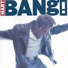Bang! by Corey Hart (Cd Apr-1990)