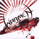 Warmen : Japanese Hospitality CD (2009) Highly Rated eBay Seller, Great Prices