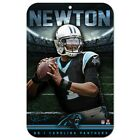 Cam Newton Becomes Toy Box Hero with McFarlane Debut 18