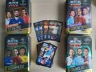 2015-16 Topps UEFA Champions League Match Attax Cards 13
