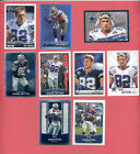 2011 Panini NFL Sticker Collection 7