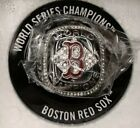 Replica Fenway Park Giveaway at Boston Red Sox Game 21