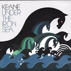 Under the Iron Sea by Keane (Cd Jun-2006))^^'