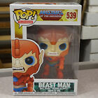 Ultimate Funko Pop Masters of the Universe Figures Checklist and Gallery 49