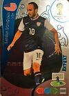 2014 FIFA World Cup Soccer Cards and Collectibles 52