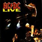 Live [Remaster] by AC/DC (CD, Feb-2003, Epic)