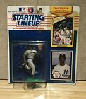 STARTING LINEUP 1990 ROBERTO KELLY  MINT ON CARD