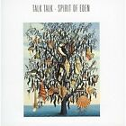 Talk Talk - Spirit of Eden: Remastered - Talk Talk CD DNVG The Fast Free