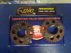 Kawasaki ZXR400 cs20 Adjustable Cam Sprockets