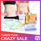 Tummy Tuck Miracle Slimming System Size 2 BRAND NEW! FREE SHIPPING!