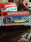 Matchbox Super Star Transporters 1992 Sunoco Ultra Racing Team 1
