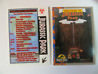 Are New Jurassic Park Trading Cards on the Way? 14