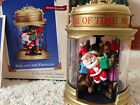 Hallmark Keepsake Ornament ~ Kris and The Kringles ~ 2002 Second in Series NIB