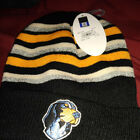 Univ of Tennessee Mascot Beanie (Adult) Brand New with Tags