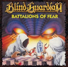 Blind Guardian : Battalions of Fear CD Expanded  Album (2009) Quality guaranteed