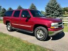 2004 Chevrolet Suburban LT 2500 below $8000 dollars