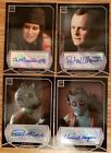 2007 Topps Star Wars 30th Anniversary Trading Cards 30
