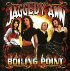 Boiling Point [Australian Import] - Jaggedy Ann CD T8VG The Fast Free Shipping