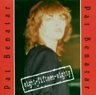 Pat Benatar : Eight-Fifteen-Eighty CD Highly Rated eBay Seller, Great Prices