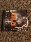 Season's End by Marillion (CD, Aug-1993, EMI Music Distribution)