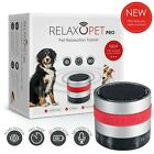 RelaxoPet PRO Relaxation Device PRO for Dogs, One Size, Red, 200 g
