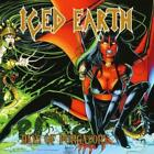 Iced Earth : Days of Purgatory CD (2006) Highly Rated eBay Seller, Great Prices