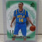 2015 Panini UCLA Bruins Collegiate Trading Cards 13