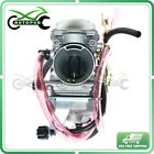 Carburetor Carb for Kawasaki KLX250 KLX250R KLX250S