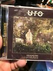 Headstone: Live At Hammersmith 1983 by UFO (CD, Aug-2009, EMD Int'l)