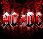 2CD AC/DC - Greatest Hits Collection Music RARE 2CD Hell's Hits by AC/DC