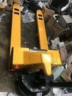 Electric pallet jack Semi electric pallet jack 220037x48 local pick up