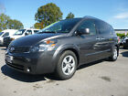 2009 Nissan Quest S 2009 for $7700 dollars