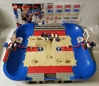 Complete Guide to LEGO NBA Figures, Sets & Upper Deck Cards 68