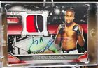 2016 Topps UFC Knockout Trading Cards 23