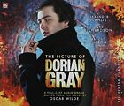 The Picture of Dorian Grey - Wilde, Oscar CD 92VG The Fast Free Shipping