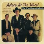 Asleep at the Wheel - Asleep at the Wheel - Asleep at the Wheel CD 9KVG The Fast