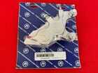 PERFORMANCE MACHINE HARLEY RIGHT FRONT 4-PISTON BRAKE CALIPER 11.8