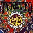 Tyketto : Shine CD Value Guaranteed from eBay's biggest seller!